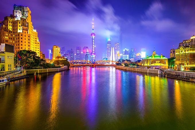 "K12在线1对1火了,为何""上海系""公司扎堆出现?"