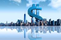 尚德机构拟IPO:2017上半年现金收入9亿,亏损2.3亿