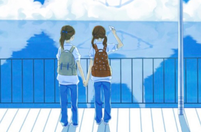 """天津市中小学今起""""原则上17点放学"""":放学后安排课后服务"""