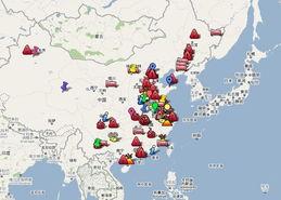 中国教育培训产业为何天然分散?