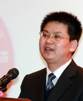 万国韩友谊:商业的归商业,道德的归道德