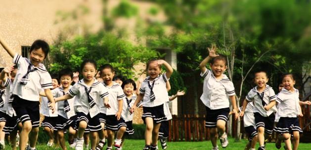 出生率暴涨 北京早教机构迎人口红利?
