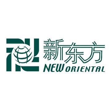 新东方2013财年Q3净利2800万美元 同比增25%
