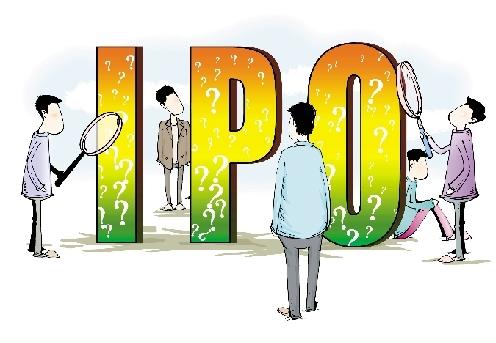"""洪恩教育撤回IPO申请 未能实现""""零突破"""""""
