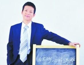 从学而思张邦鑫的采访中能学到什么?