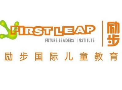 获学大480万美元投资的First Leap是谁?