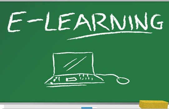 老兵谈在线教育十年来的两点变化