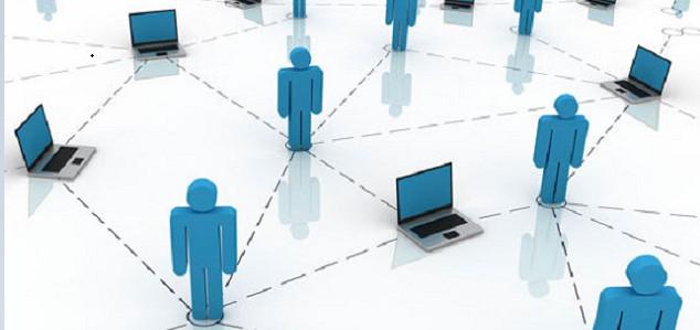 英孚教育如何玩转社交网络?