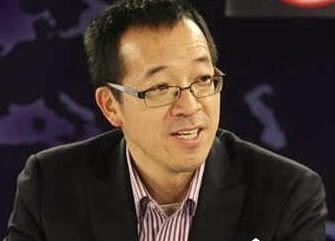 绿公司年会闭幕 俞敏洪都说了些什么?