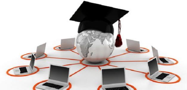 在线教育革命?先搞定传统机构网校!