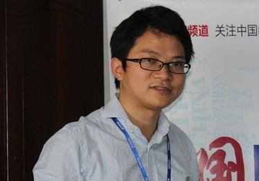 骂战事件续:跨考总裁回应 刘一男待遇无变化