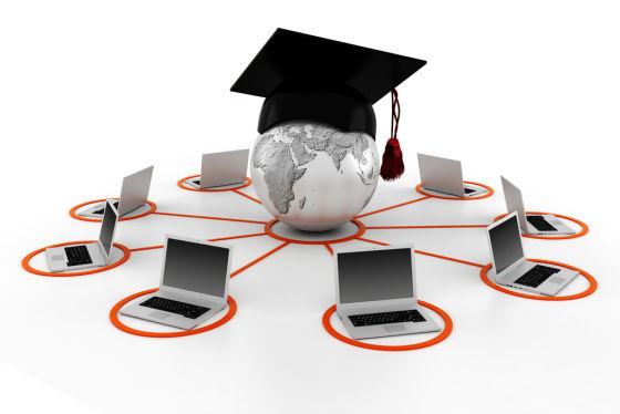 YY教育印亚兰:我看到的在线教育的两个方向
