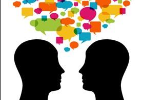在线教育创业者:网络上教育服务应该如何定价?
