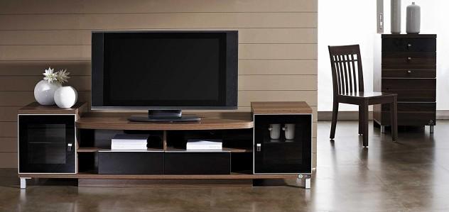 出货量激增 电视教育将爆发?