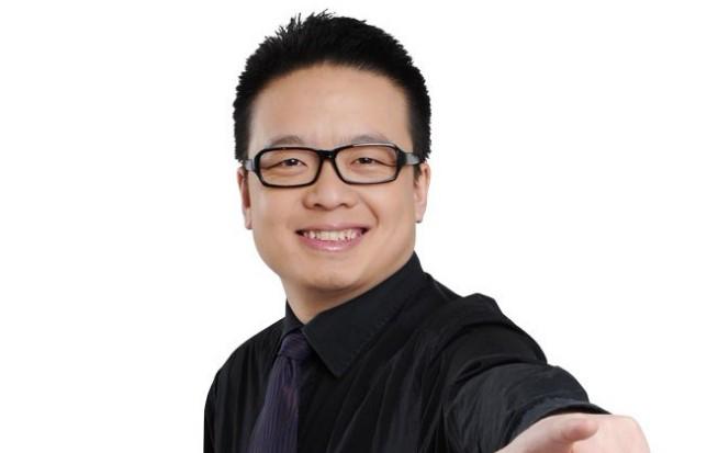 环雅名师郑仁强离职转战YY 好开头还是坏示范?