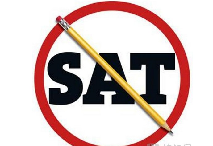 韩国SAT事件敲警钟:真题玩法要小心!