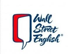 华尔街英语CEO诠释新标志 暗示要发力在线教育
