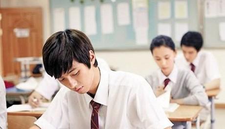 上海严管公办高中国际班:私立校迎新机遇?