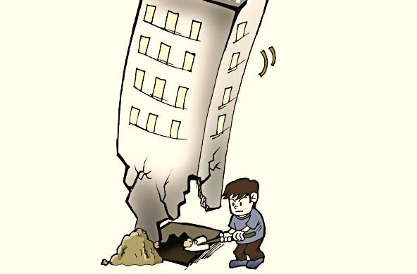 中公教育称遭遇对手恶意挖角 破坏教学