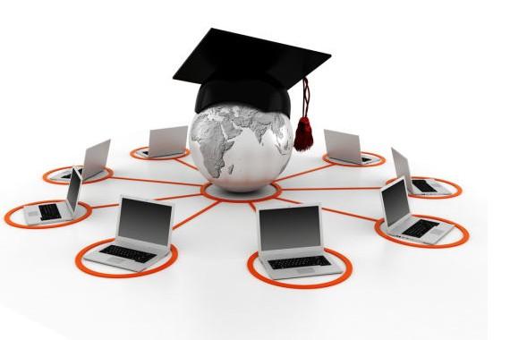 教育部发高校网络教育招生预警:68所高校有资质