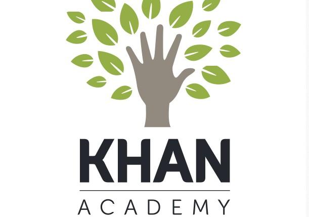 可汗学院8月推新的学习评估方法