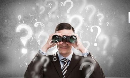 在线教育单选题:互联网是工具还是营生?