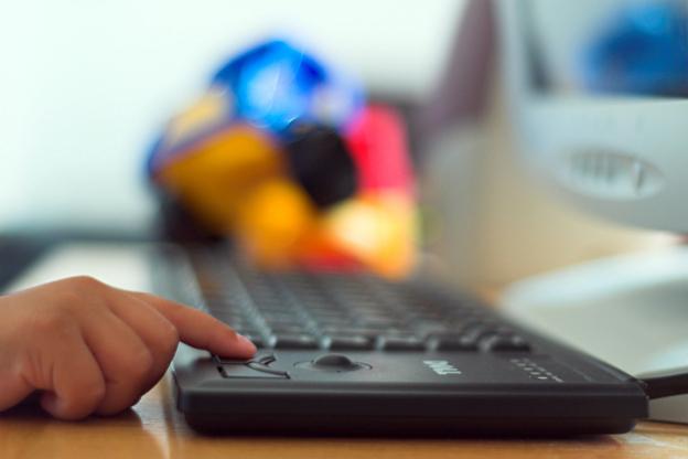 在线教育的三大死区:一对一外语、平台和录播课程