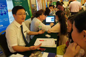 怎样才能成为留学行业的好顾问?
