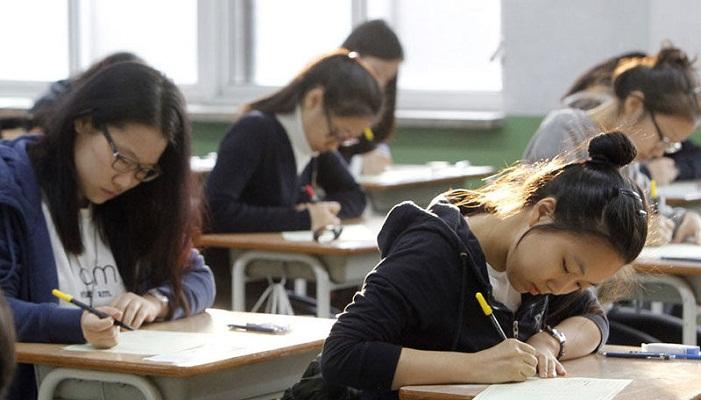 高考正当时 辅导机构们都在做什么?