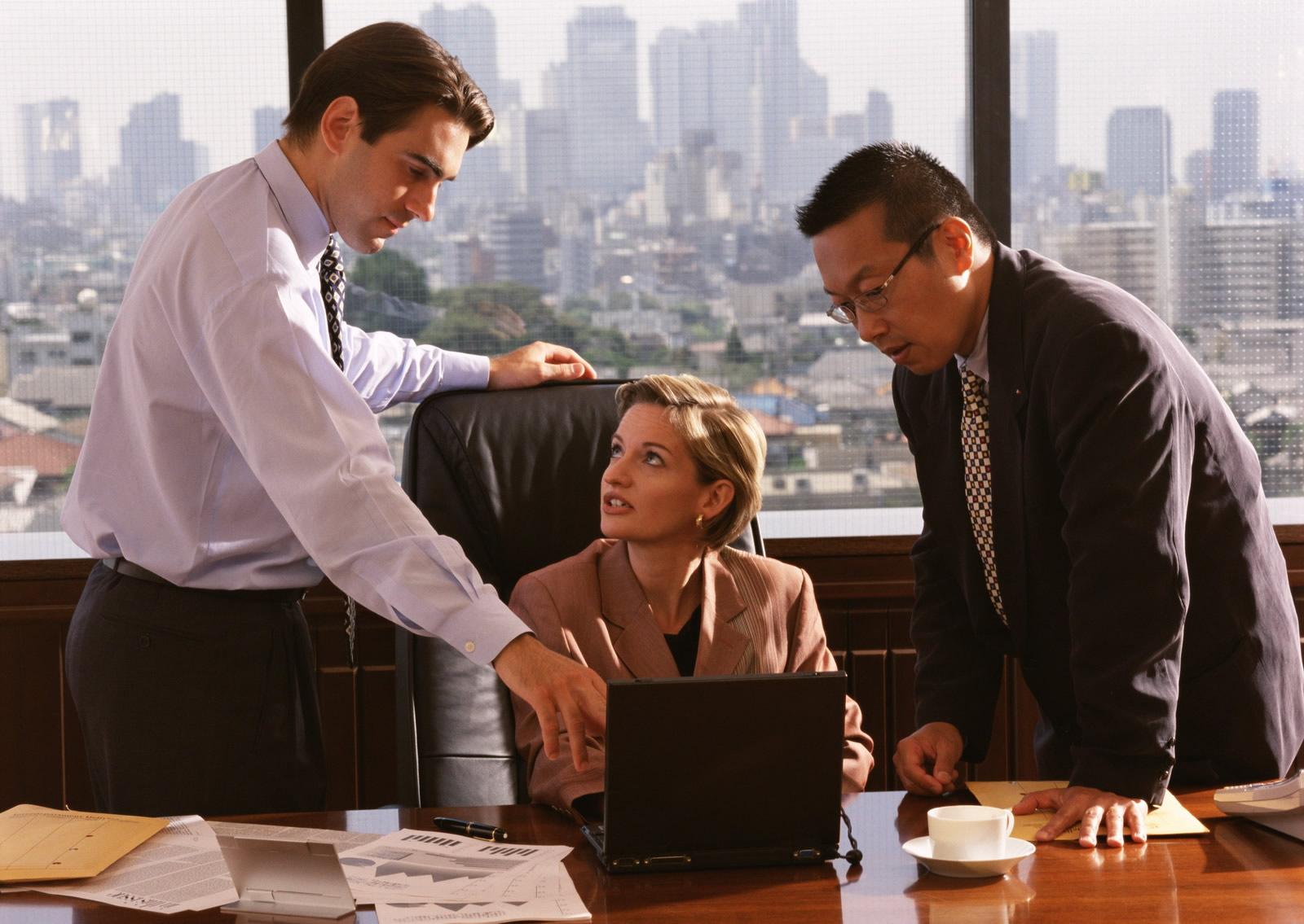 企业培训师成2013年最佳职业?