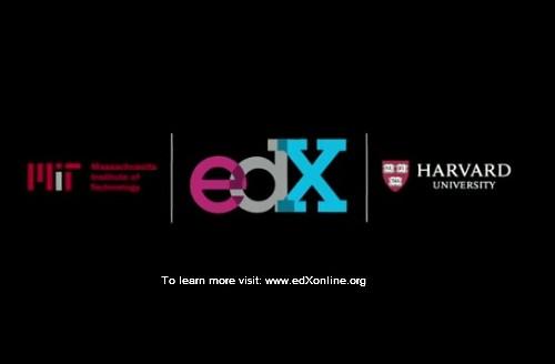清华大学edX项目年底推出 全国学生可参加