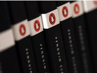 兰登书屋与企鹅出版集团合并获商务部批准