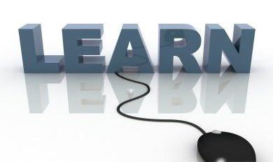 互联网教育的玩法和困境