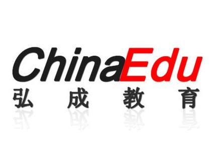 弘成教育收到管理层私有化要约