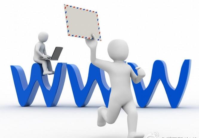 教育部:首批中国大学课程免费在线使用