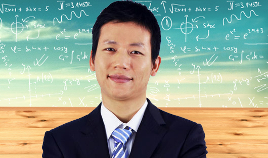张邦鑫谈多品牌策略:子品牌做不成也认了