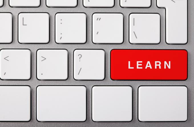 学而思预计在线业务将扩大亏损 在线教育春天在哪里?