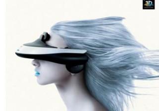 3D、智能引擎、远程答疑,互联网教育的三种新玩法?