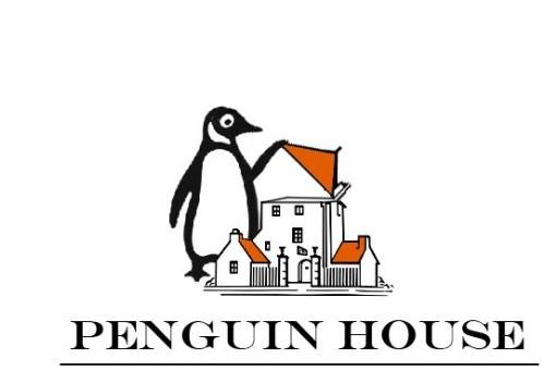 兰登书屋和企鹅出版社合并完成
