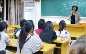 业内人吐槽:语言培训行业的现状和问题