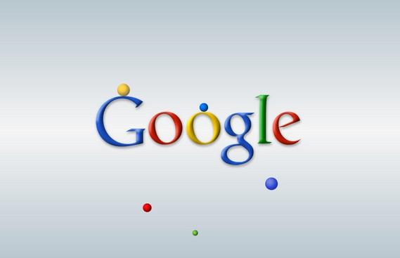 推Helpouts,Google也搞在线教育!?