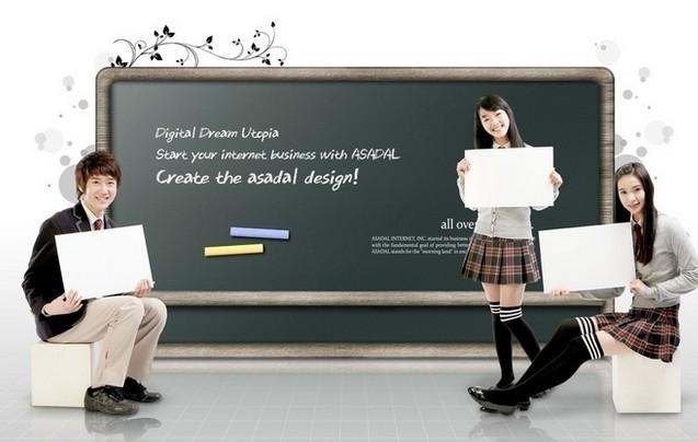在线教育不应该仅仅是在线课程?