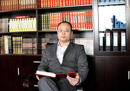 龙文董事长杨勇:教育培训业的黄金期已过