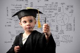 投资人谈在线教育:互联网大佬没戏