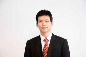 张邦鑫:在线教育三到五年一定可以看到希望