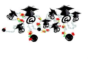 龙文投5000万做在线教育 培训巨头在线业务的六大挑战