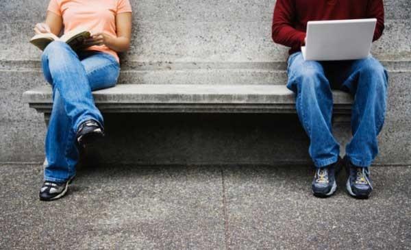 重回师徒制是在线教育的出路?