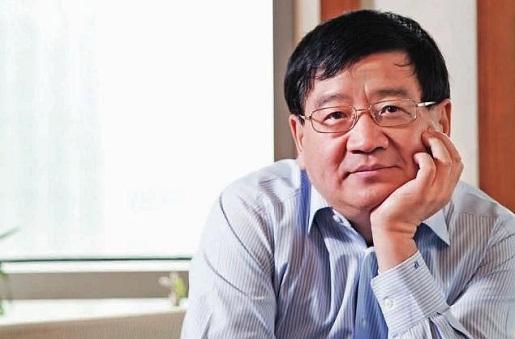 徐小平:合伙人要经受考验,创业者要有真知