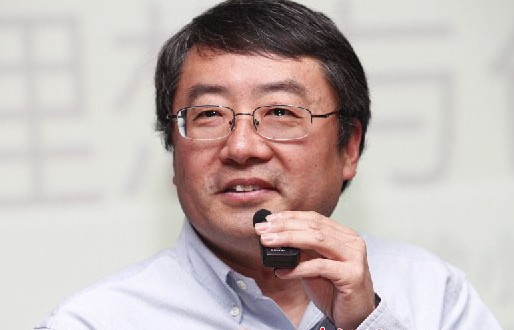 王强:新东方没有完成上市的真正目的