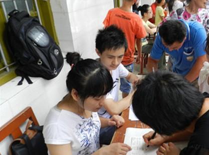 培训机构如何才能留住学生?